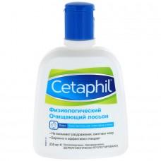 Сетафил (Cetaphil) Физиологический очищающий лосьон 235 мл