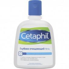 Сетафил (Cetaphil) Глубоко очищающий гель 235 мл