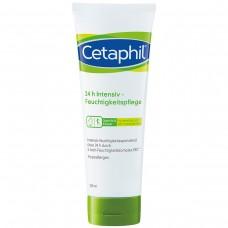 Сетафил (Cetaphil) Лосьон интенсивно увлажняющий 220 мл